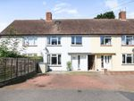 Thumbnail for sale in Blackthorn Road, Hayling Island