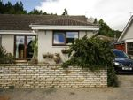 Thumbnail for sale in Highfield Avenue, Inverness, Highland