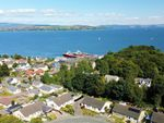 Thumbnail for sale in 9 Cammesreinach Crescent, Hunters Quay, Dunoon
