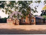 Thumbnail to rent in Main Hall, St Martins House Business Centre, Ockham Road South, East Horsley