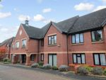 Thumbnail for sale in Christchurch Court, Ipswich