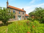 Thumbnail for sale in New Road, Baconsthorpe, Holt
