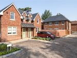 Thumbnail for sale in Moorings Close, Chandler's Ford, Eastleigh, Hampshire