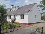 Property history Immaculate, 3 Beds, 3 Miles From Kyle IV40