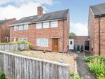 Thumbnail for sale in Trimpley Road, Birmingham, West Midlands