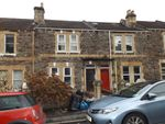 Thumbnail to rent in South Avenue, Bath