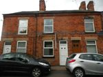 Thumbnail to rent in Station Road, Littlethorpe, Leicester