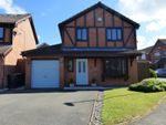Thumbnail for sale in Kirton Close, Coventry