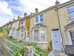 Thumbnail to rent in Seymour Road, Bath, Somerset