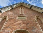 Thumbnail to rent in St Paul's Church, Aqueduct, Telford, Shropshire