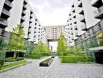 Thumbnail to rent in Baltimore Wharf, Canary Wharf, London, Greater London.