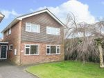 Thumbnail for sale in Raven Road, Stokenchurch, High Wycombe