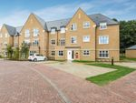 Thumbnail to rent in Chambord House, Queenswood Crescent, Englefield Green, Egham