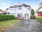 Thumbnail to rent in Pinfold Lane, Wolverhampton