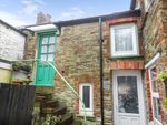 Thumbnail to rent in Tremeddan Terrace, Liskeard