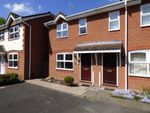 Thumbnail to rent in Norman Keep, Warfield, Bracknell