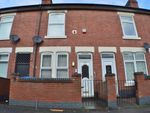 Thumbnail for sale in Violet Street, New Normanton, Derby