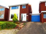 Thumbnail to rent in Hill View, Bryn-Y-Baal, Mold