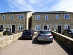 Thumbnail to rent in High Dale Rise, Silsden, Keighley