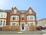 Thumbnail to rent in Tom Brown Street, Rugby