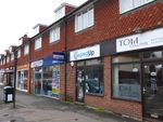 Thumbnail to rent in Wharf Road, Ash Vale
