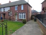 Thumbnail to rent in Sandy Crescent, Walker, Newcastle Upon Tyne