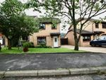 Thumbnail for sale in Whitelees Road, Cumbernauld, Glasgow