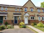 Thumbnail for sale in Spencer Croft, Ely