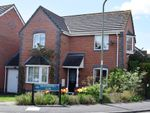 Thumbnail for sale in Meadowsweet Close, Thatcham