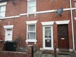Thumbnail to rent in Whitehorse Street, Whitecross, Hereford