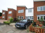 Thumbnail to rent in Ditchling Close, Luton