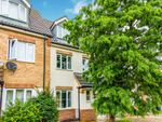 Thumbnail to rent in Elgar Way, Stamford