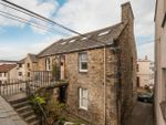 Thumbnail for sale in 4 Harbour Lane, South Queensferry