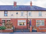 Thumbnail for sale in Warrington Road, Leigh, Lancashire