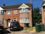 Thumbnail for sale in Gaydon Close, Courthouse Green, Coventry, West Midlands