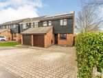 Thumbnail for sale in Heritage Drive, Gillingham, Kent