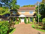 Thumbnail for sale in Glendale Close, Wootton Bridge, Ryde, Isle Of Wight