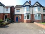 Thumbnail to rent in Dagger Lane, West Bromwich
