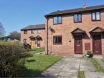 Thumbnail to rent in Cad Beeston Mews, Leeds