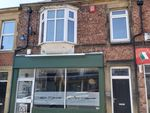 Thumbnail to rent in Durham Road, Low Fell NE9, Low Fell,