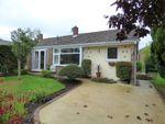 Thumbnail to rent in Cronshaw Drive, Langho, Blackburn, Lancashire
