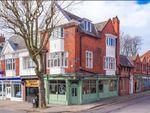 Thumbnail to rent in 76 - 82 Sankey Street, Town Centre, Warrington, Cheshire