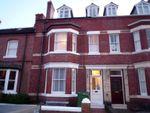 Thumbnail to rent in Bishop Street, Shrewsbury