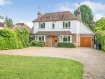 Thumbnail for sale in Crawley Down Road, Felbridge, Surrey