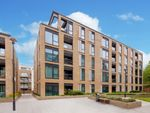 Thumbnail to rent in The Schoolyard, Francis House, Eltringham Street, Wandsworth