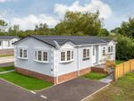 Thumbnail to rent in Strensall, York, North Yorkshire