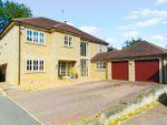 Thumbnail to rent in Linden Gardens, Orton Northgate, Peterborough