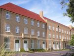 "Thumbnail to rent in ""The Wellesley 1006"" at Wellington Road, Upper Rissington, Cheltenham"