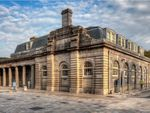 Thumbnail to rent in Unit 4 Guardhouse, Royal William Yard, Stonehouse, Plymouth, Devon
