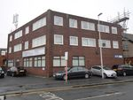 Thumbnail to rent in Whitegate Drive, Blackpool